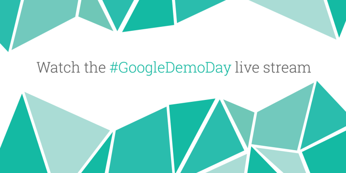 DemoDay_live