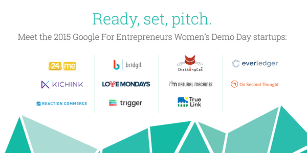 11startups_GoogleDemoDay